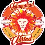Islamabad-United-Team-150x150