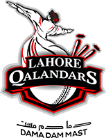 Lahore-Qalandars-Team