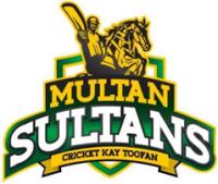 multan-sultans-team