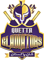 Quetta-Gladiators-Team.png
