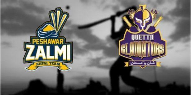 PSL-2018-Quetta-Gladiators-vs-Peshawar-Zalmi-640x320.jpg